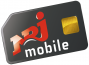 03493990-photo-logo-nrj-mobile