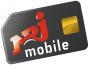 03493990-photo-logo-nrj-mobile