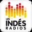 250px-Les_indes_radios_2010_logo