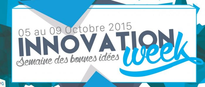 AFFICHE-INNOVATION-WEEK-0021-1128x580