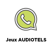 Audiotel_mgs