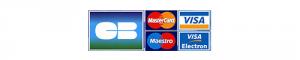 paiement_bancaire
