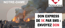 Don Notre-Dame