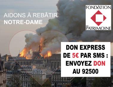 Don Notre-Dame