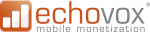 Logo-Echovox