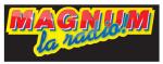 Logo_Magnum_la_radio