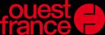 Logo_Ouest-France
