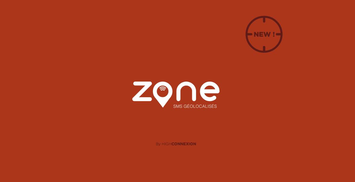 News_ZONE_1128x580