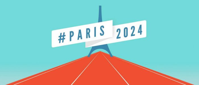 Paris-224-wp