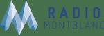 RadioMontBlanc-logo-20170522-horizontal
