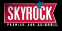 Skyrock_logo