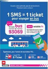 Sytral_achat_Ticket_par_SMS