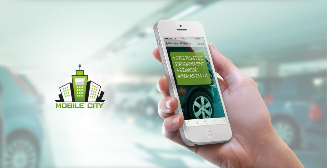 Visu_Mobile_City_1128x580_2