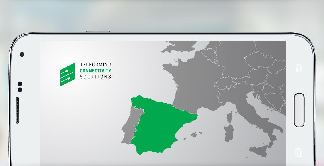 Visu_telecoming_connectivity_1128x580