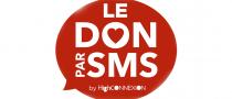 actu_dons