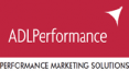 adlperformance-logo