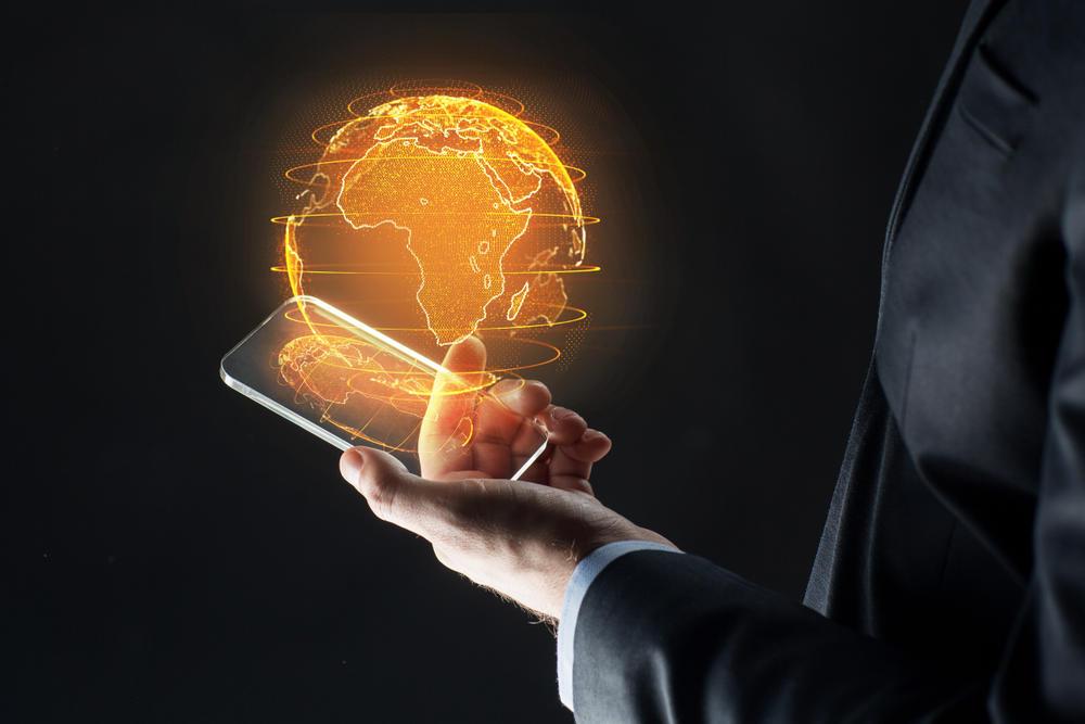 afrique-connexion