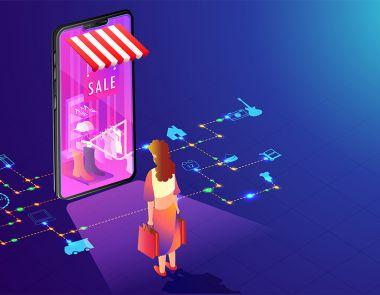 app-store-locator