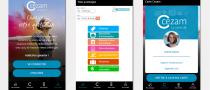 carte-cezam-app