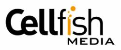 cellfish-logo
