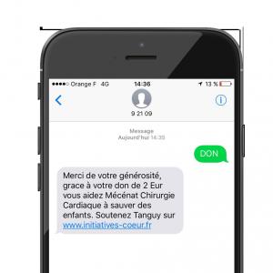 etape-2-dons-sms
