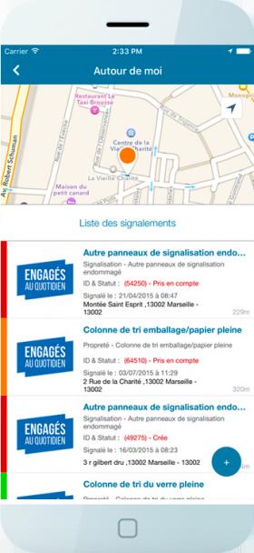 eaq-application-mobile