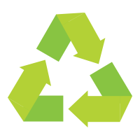 ecologique_icon