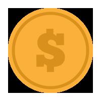economic_icon