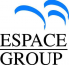 espace-group-logo