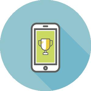 diffusion application mobile
