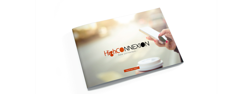 hico-catalogue01