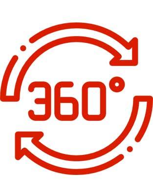 expertise360-highconnexion