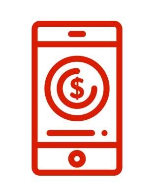 benefice-3-micro-paiement