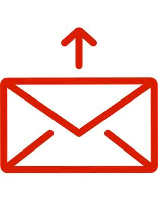icn-mail-highconnexion