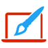 icn_personnalisation