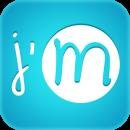 j_aime_acheter_malin