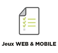 jeux_web_mobile
