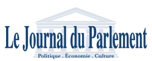 le_JDP_logo