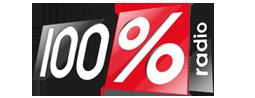 logo-centpourcent (2)