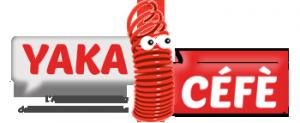 logo-yaka-baseline