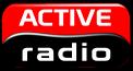 logo_activeradio