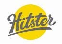 Hitster