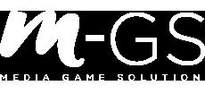 logo_mgs_blc