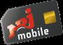 logo_nrj_mobile