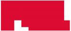 logo_radioFG