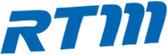 Rtm-logo