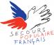 secours-populaire-logo