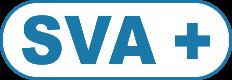 logo_svaplus