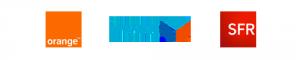 logos_operateurs