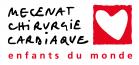 mecenat-logo